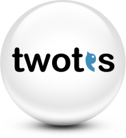 Twitter Quotes - Twotes.nl